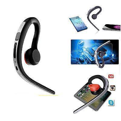 Silver - Samsung Galaxy Note 6 5 4 3 2 N9105 A3 A5 A7 J-5989