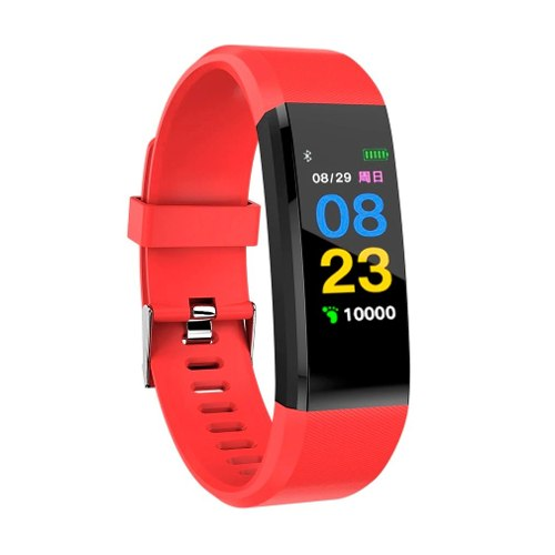 Smart Watch Reloj Inteligente Serie Antiperdida Bluetooth