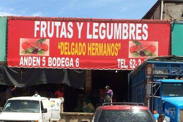 TOLDOS, LONAS, CAJAS DE LUZ, CORTINAS CUBRE VIENTO