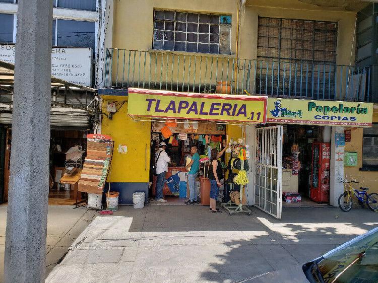 TRASPASO - Anuncio publicado por Amil Car