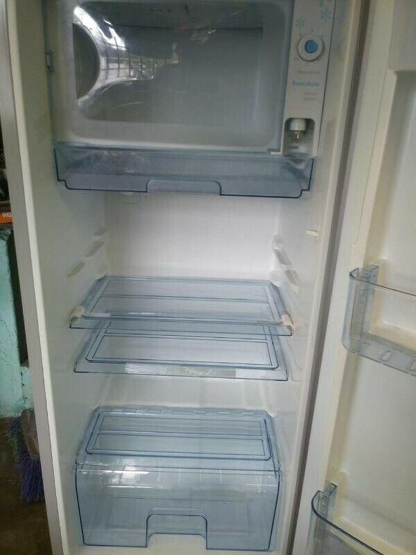 Refrigerador - Anuncio publicado por José Victor Márquez
