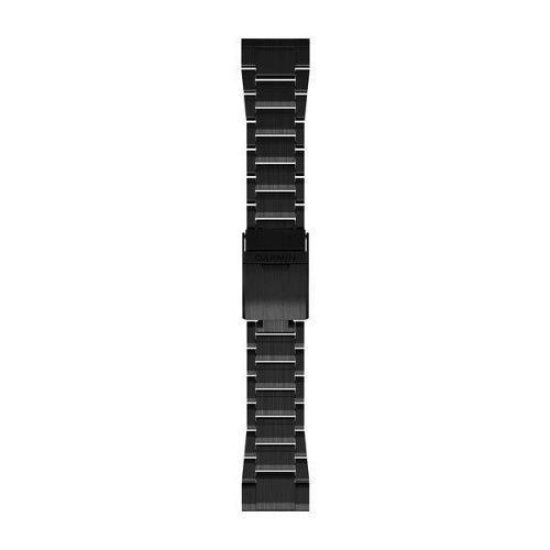 Correa Quickfit Fenix 5x Titanio