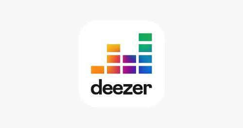 Dezzer Premium/ Sin Publicidad (para Android)