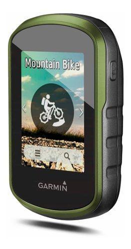 Gps Garmin Etrex Touch 35mountravel