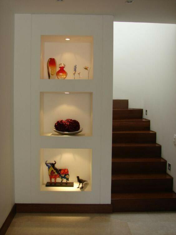 Trabajo de Tablaroca, We do everything with Drywall,