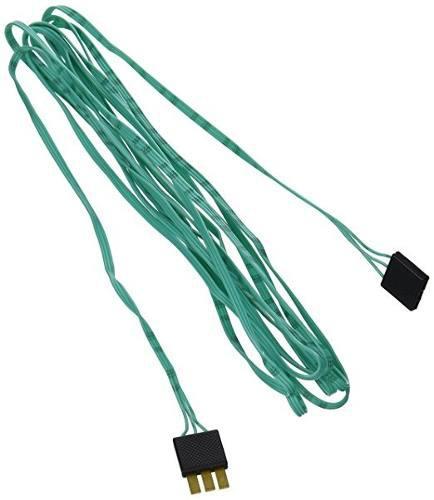 Bachmann Trenes De Cables De Extensión De Cambio Remoto