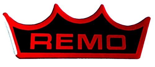 Emblema, Calcomania, Stiker Encapsulado Instrumento Musical