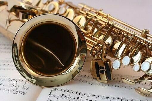 clases de saxofon, trompeta, naucalpan, tlanepantla