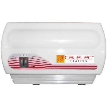 Boiler Electrico De Paso Profesiona, Mxwhe-001, 1.5 Servici