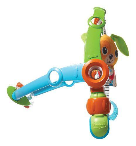 Móvil Para Bebé Tiny Love Spin Kick Arch