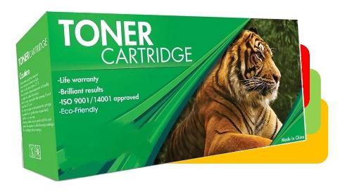 Pack 3 Toner Compatibles Tnw w