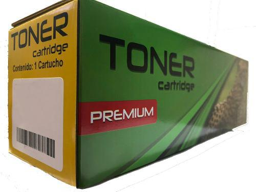 Toner Remploza Generico 125a 128a 131a Cf210 Ce320 Cb540