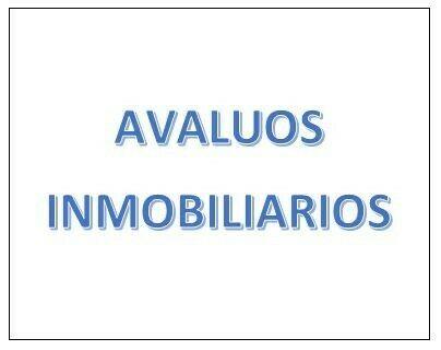 AVALÚOS - Anuncio publicado por Adan