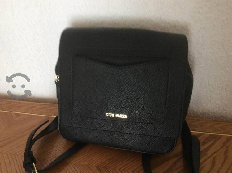 Bolsa backpack Steve Madden