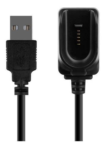 Cable De Carga Usb Para Plantronics Voyager Legend 29cm