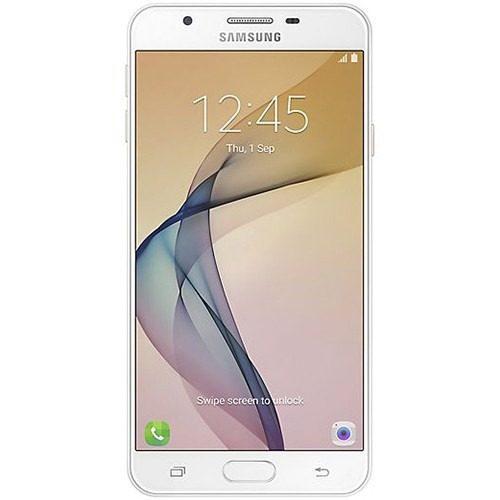 Galaxy J7 Prime Octa Core 32 Gb + 3gb Ram Poderoso Ultima Ed