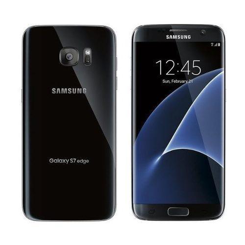 Galaxy S7 Edge 32gb Liberado Nuevos