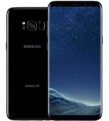 Galaxy S8 De 64 Gb Nuevos
