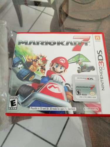 Juegos Para Nintendo 3ds