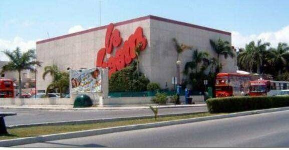Local en Venta en Cancun/Zona Hotelera /