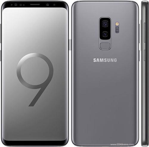 Nuevo Samsung Galaxy S9+ 64gb Liberado
