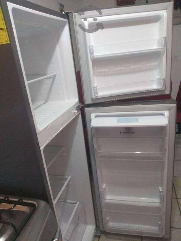 Refrigerador - Anuncio publicado por Nancy Natali Agraz
