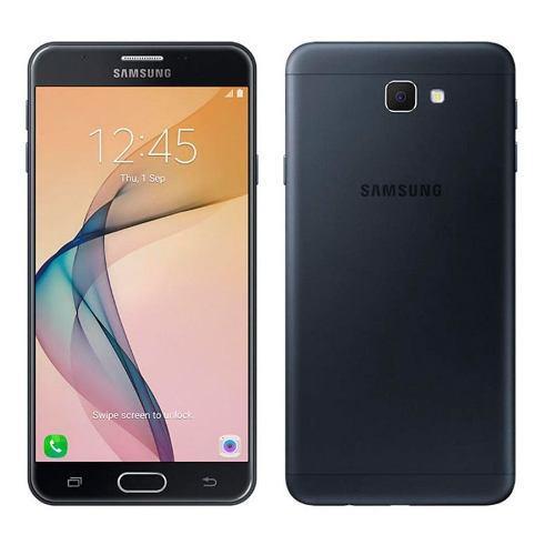 Samsung Galaxy J7 Prime Telcel Liberado