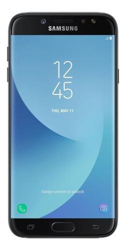 Samsung Galaxy J7 Pro 16 Gb Negro