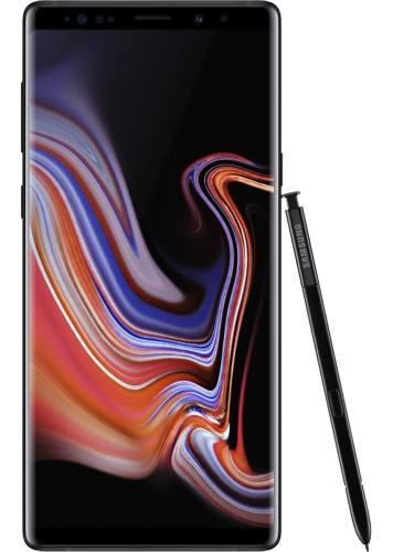 Samsung Galaxy Note 9 128gb Dual Sim 6gb Ram Camara 12+12mpx