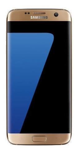 Samsung Galaxy S7 Edge 32gb 4g Demo En Oferta