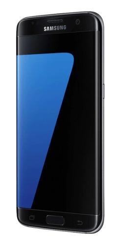 Samsung Galaxy S7 Edge 32gb Originales De Exhibicion A Msi