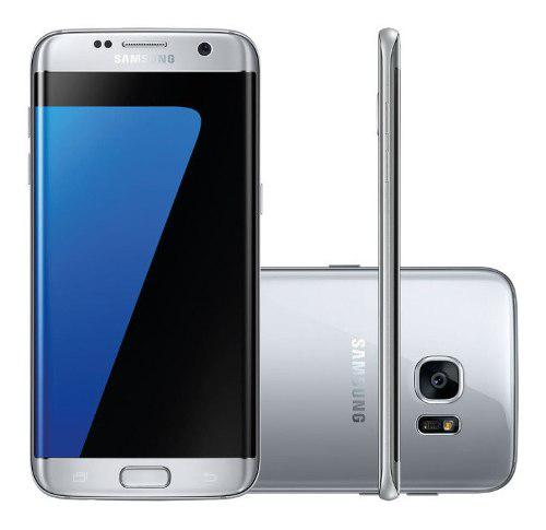 Samsung Galaxy S7 Edge 3gb Ram 32gb Octacore Camara 12mp