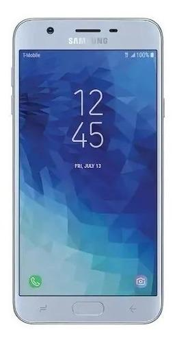Samsung J7 Star 32gb 16mp 4gb Ram Remate Envio Gratis