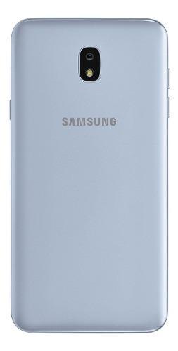 Samsung J7 Star 32gb Nuevo Desbloqueado