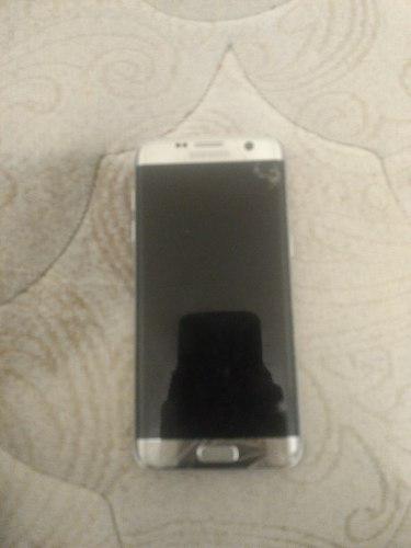 Samsung S7 Edge Sm_g935f Detalle En Pantalla