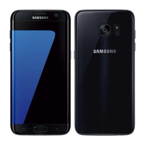 Smartphone Samsung Galaxy S7 Edge 128gb Liberado