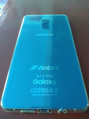 Telefono Celular Samsung A10 Pro