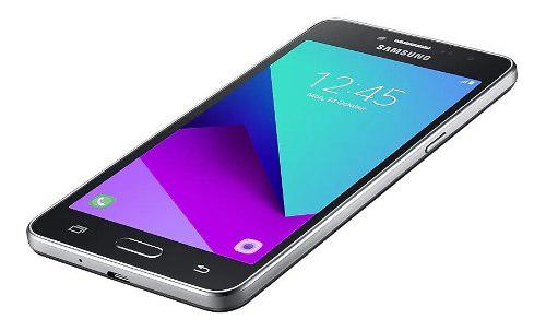 Telefono Samsung Galaxy Grand Prime Chip Y Memoria 16 Gb