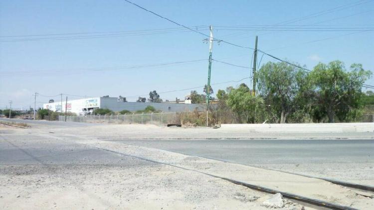 Terreno - Pueblo San Pedro Ahuacatlan /