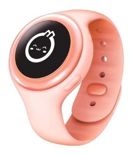 Reloj Inteligente Para Niños Original Xiaomi + Envio Gratis