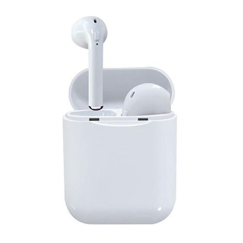 Audífonos Bluetooth I11 Tws Recargables Llamadas Y Música