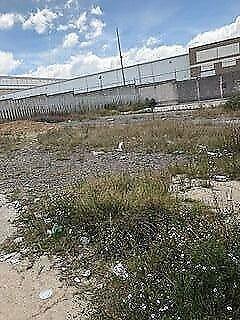 Terreno En Renta en Parque Industrial San Martin Obispo