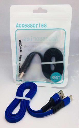 Cable Usb A Entrada Tipo C Modelo Ep25590.