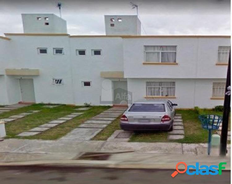 Casa sola en venta en Misión de Santa Cruz, San Juan del