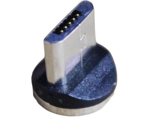 Punta De Repuesto Para Cable Micro Usb Samsung Galaxy S6 S6+
