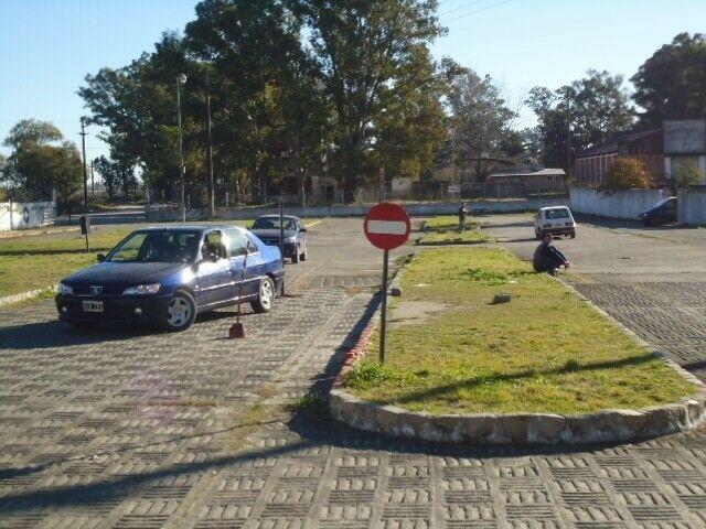 AUTOESCUELA, BOSQUES DE ARAGON, CURSOS BARATOS