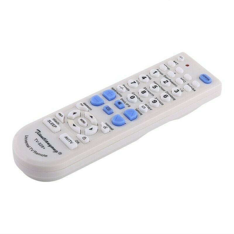 Control Remoto Universal Smart TV Control Remoto de