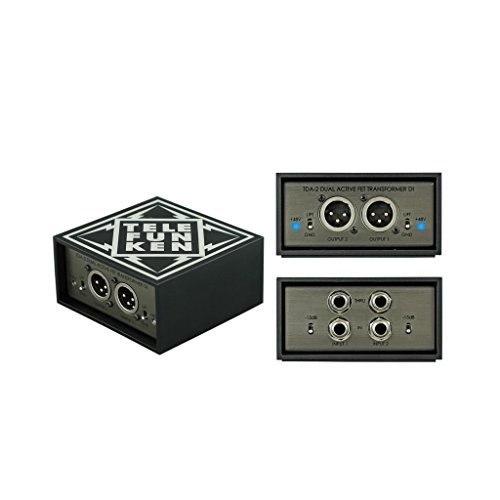 Receptores Y Amplificadores De Audio Para El Hogar