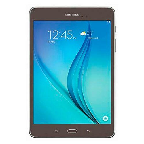 Samsung Galaxy Tab A 8 16gb Original Sellado Internet Wi Fi