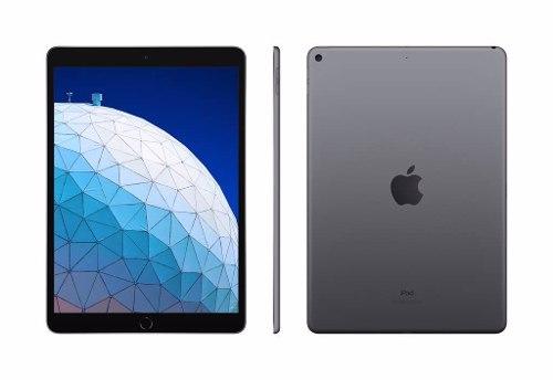 ..:: iPad Air Apple 64 Gb 3ra Generación Wifi::.. Mod A